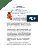 26893694-Quienes-eran-LOS-HIJOS-DE-DIOS-1-Y-2-PARTE.doc