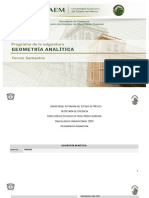 (749903671) GEOMETRIANALITICA 2013Final.docx