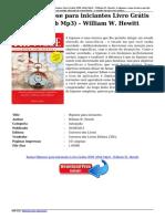 kupdf.net_baixar-hipnose-para-iniciantes-livro-gratis-pdf-epub-mp3-william-w-hewittpdf.pdf
