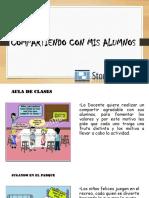 Copia de Story Board  y Smartat .ppsx
