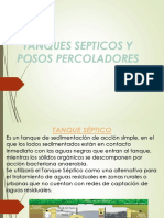 tanques-septicos.pptx