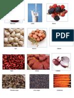alimentos procesados.docx
