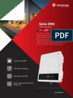Datasheet Inversor 5kW 02GoodWE Product Flyer_DNS_pt(压缩)