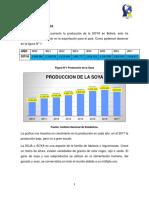 econometria proyecto produccion de soya-1.docx