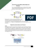 electronica de potencia.docx