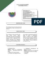 106-DIBUJO.pdf