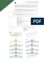 HV-gral.pdf