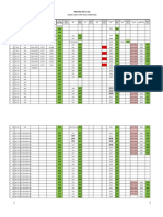 petrolex piping details (2).xlsx
