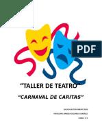TALLER DE TEATRO DANI.docx