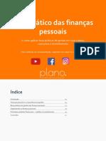 Guia Prático de Finanças Pessoais