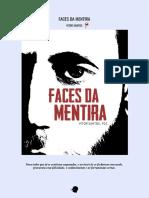 Faces Da Mentira - V. Santos