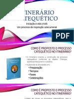 21451_31586.pdf
