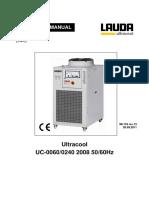 Parts Book Komatsu SAA12V140-P1150 pdf | Pump | Thermostat