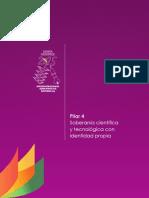 03-pilar-4-agenda-patriotica-2015.pdf