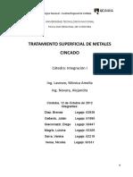 2012-Tratamiento Superficial - Cincado