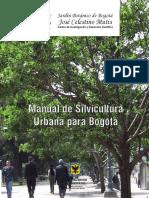 manual_silvicultura_distrito.pdf