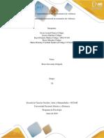 Paso 1 - Contextualización de Los Escenarios de Violecia 1