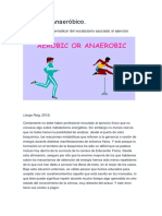 Aeróbico-Anaerobico.pdf