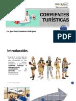 Turi Item a 5 Corrientes Tur