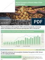 20160505 EAC Potato Market Analysis