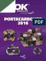 IDK_Portacarbones.pdf