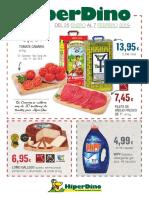 Oferta-HiperDino-1ª-febrero-2019-LP.pdf