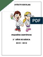 PequeñosCientificos2018_2019.docx