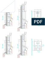 Detail - Foundation (p120,p332,p130 & p331)