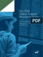 2018 Gogo Global Traveler