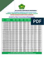 IMSAK.pdf
