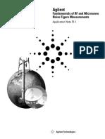 medidor de figura de ruido.pdf