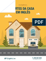 br-guia-ef-englishlive-casa.pdf