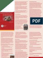 MWT ONIC Brochure