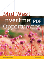 2017-02-08 Mid West Investment Opportunities Brochure LAND6435_single-Pages