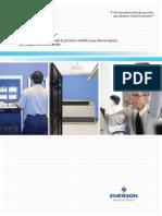 Liebert-Datamate.pdf