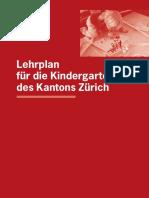 Lehrplan_KG.pdf