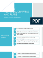 INTERPRET TECHNICAL DRAWING AND PLANS 16.19.pptx