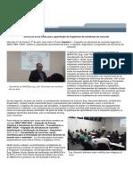 IBRACON-inicia-curso-para-capacitação-de-inspetores-de-estruturas-de-concreto.pdf