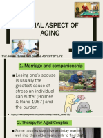 Socio-cultural-activities-for-older-adults-Jacob-Ultra.pptx