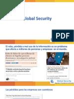 GlobalSecurity - Presentación PRD.pdf