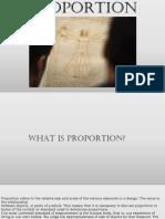 POWERPOINT PROP12.pptx