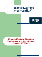 Alternative-Learning-System.ppt