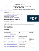mpdf - 2019-07-20T142311.740