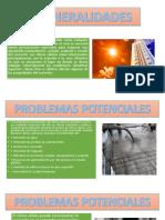 CONCRETO EN CLIMAS CÁLIDOS.pptx