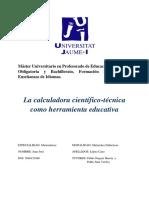 TFM_López Cano, Juan José.pdf