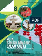 Kota Singkawang Dalam Angka 2018_2.pdf