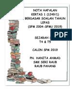 2019_K1_SPM_SEJARAH_NOTA_HAFALAN