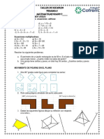 taller_de_refuerzo_ii_periodo_matematicas_1 (1).docx