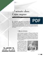 caja negra 0111.pdf