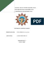 FISICA 2 informe 2.docx